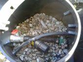 Systemy nawadniania realizacja firma Greentar