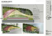 Wybrane projekty firmy Greentar
